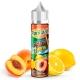Peach Lemon Pack à l'ô