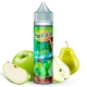 E liquide Apple Pear Pack à l'ô 50ml