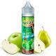 Apple Pear Pack à l'ô