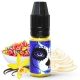 Concentré Miky Milk Ladybug Juice Arome DIY