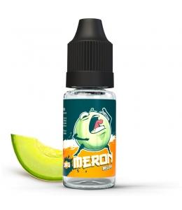 E liquide Meron Kung Fruits | Melon