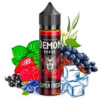 Rouge Super Fresh Demon Juice