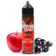 E liquide Apple Blackcurrant Empire Brew 50ml