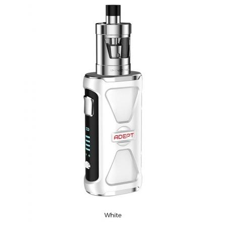 Kit Adept Zenith Innokin | Cigarette electronique Adept Zenith