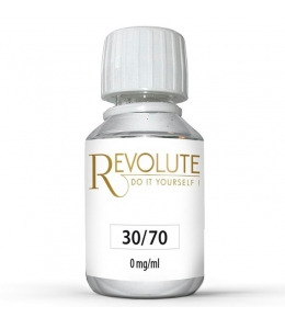 Base DIY 30/70 Revolute  115 ml