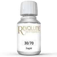 Base DIY 30/70 Revolute