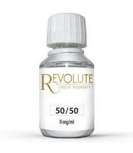 Base DIY 50/50 Revolute  115 ml