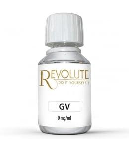 Base DIY 100VG Revolute  115 ml