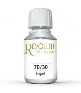 Base DIY 70/30 Revolute  115 ml
