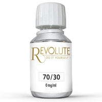 Base DIY 70/30 Revolute