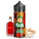 E liquide Mada West Indies 20ml