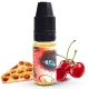 Concentré Catrina Ladybug Juice Arome DIY