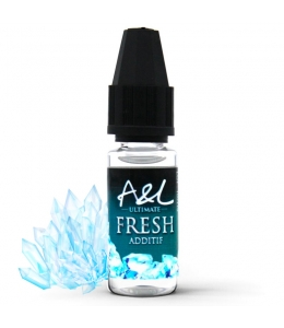 Additif Fresh Ultimate DIY