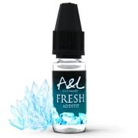 Additif Fresh Ultimate