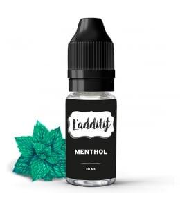 Additif Menthol MAKE IT DIY