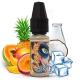 Concentré Sub Ekzotik Ladybug Juice Arome DIY