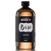 Base DIY 100VG MAKE IT