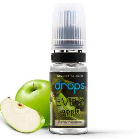 Eve's Apple Drops