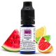 Watermelon Chill Nic Salts by Element