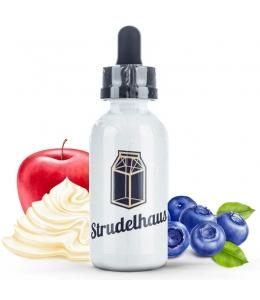 Strudelhaus The Milkman