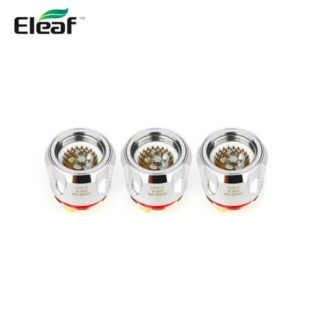 Résistance HW T Eleaf Rotor