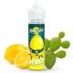 E liquide Remon Kung Fruits 50ml