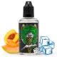 E liquide Green Haze Medusa 50ml