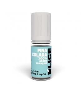 Pina Colada D'LICE