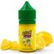 Concentré Super Lemon Kyandi Shop Arome DIY