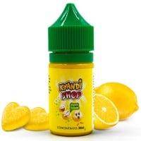 Concentré Super Lemon Kyandi Shop