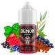Concentré Rouge Demon Juice Arome DIY