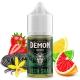 Concentré Vert Demon Juice Arome DIY