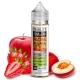 E liquide Fuji Apple Strawberry Nectarine Pacha Mama 50ml