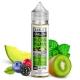 E liquide Mint Honeydew Berry Kiwi Pacha Mama 50ml