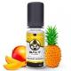 E liquide Mangue Ananas Salt E-Vapor | Sel de Nicotine