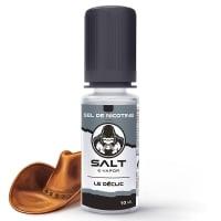 Le Déclic Salt E-Vapor