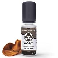 Liberty Rider Salt E-Vapor