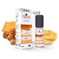 Pralinux Le French Liquide