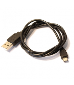 Câble chargeur Micro USB