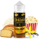 E liquide Cinema Reserve Act 3 Clouds of Icarus 100ml