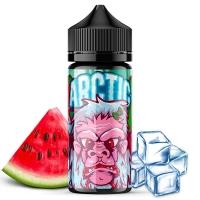 Wicked Watermelon Arctic