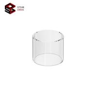 Pyrex Glass Chamber Glaz Mini Steam Crave