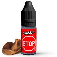 Stop Swoke