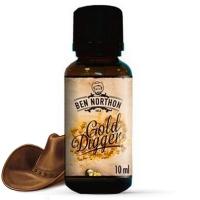 E liquide Gold Digger Ben Northon | Tabac
