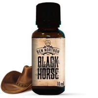 Black Horse Ben Northon