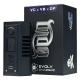 Box Odin DNA250C VaperzCloud