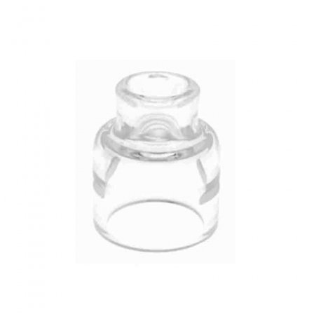 Competition Cap Dot 24 Trinity Glass