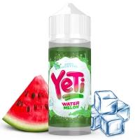 E liquide Watermelon Yeti 100ml