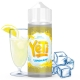 E liquide Lemonade Yeti 100ml