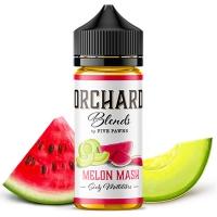 Melon Mash Orchard